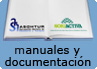 manuales y documentaci�n